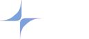 Messco GmbH